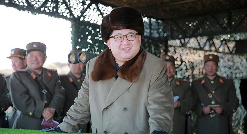 Triều Tiên triển khai tên lửa đạn đạo Musudan - ảnh 1
