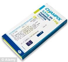 Hỗ trợ điều trị tăng cân bằng... thuốc trị nghiện ma túy   - ảnh 2