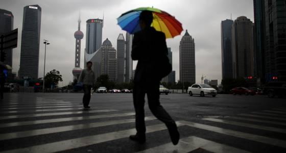 Trung Quốc truy lùng chủ tịch công ty 'cuỗm' hơn 150 triệu USD - ảnh 1