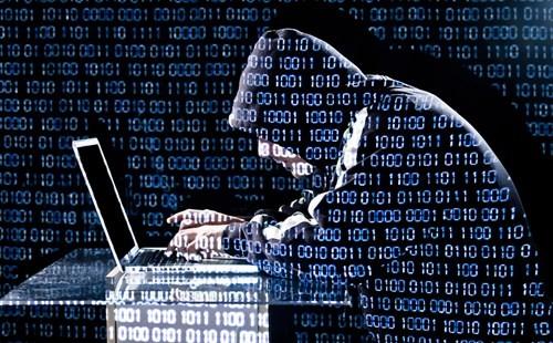 Báo quốc tế đưa tin tin tặc tấn công mạng sân bay Việt Nam - ảnh 1