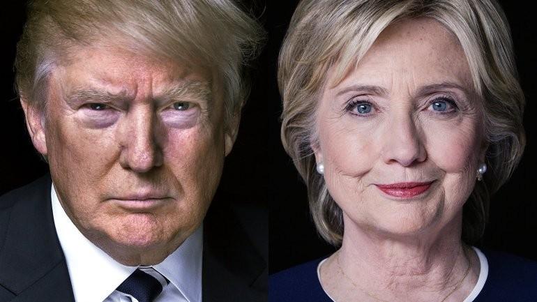 Nỗi sợ nếu giao 'chiếc cặp tổng thống' cho ông Trump - ảnh 1