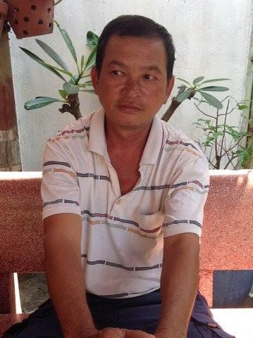 Cảnh đời khó tin của cháu nội vua Thành Thái giữa Sài Gòn - ảnh 3