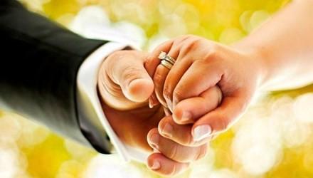 Dự đoán tuổi thọ hôn nhân nhờ ... Hormone - ảnh 1