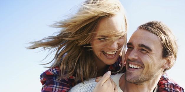 Những điều nho nhỏ giúp phụ nữ hạnh phúc hơn - ảnh 1