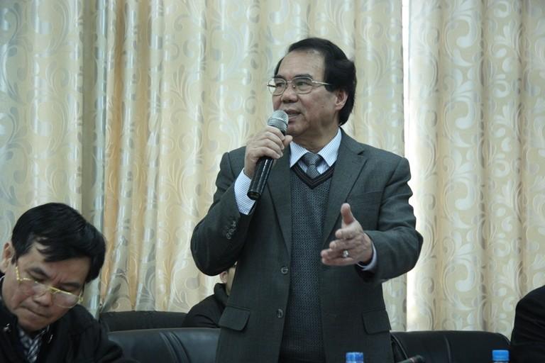 Hiệu trưởng Đại học Thành Tây xin lỗi báo chí - ảnh 1