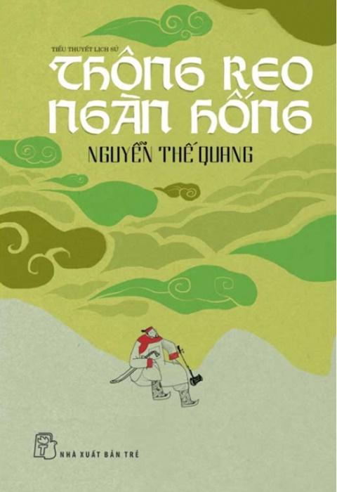 Công bố 'Giải thưởng Hội Nhà văn Việt Nam 2015' - ảnh 1