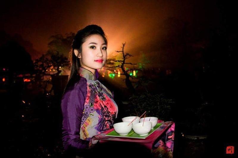 Festival Huế 2016: Huế dịu dàng – Về miền Hương Ngự - ảnh 2