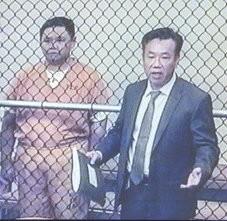 Minh Béo bất ngờ đổi luật sư trước phiên xử tối nay  - ảnh 2