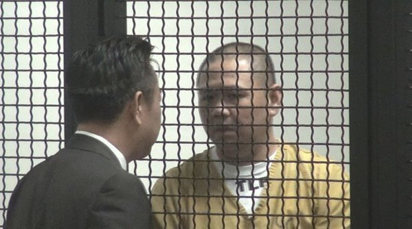 Vụ Minh Béo: Tòa cho đổi luật sư, dời ngày xử - ảnh 3