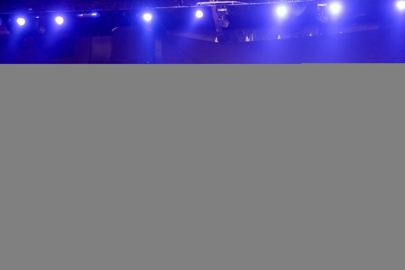 Ngọc Tình thắng lớn ở Mister Universal Ambassador 2016 - ảnh 2