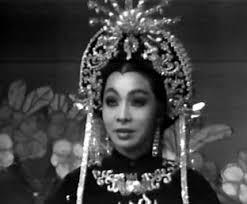 Bạch Tuyết, Thanh Sang nhớ thời cuộc chiến tháng 2-1979 - ảnh 6