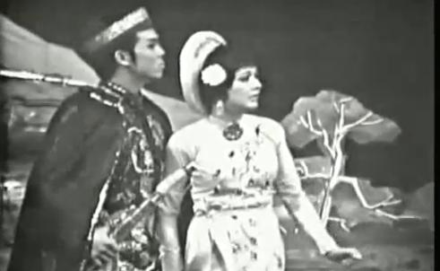 Bạch Tuyết, Thanh Sang nhớ thời cuộc chiến tháng 2-1979 - ảnh 2