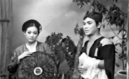 Nghệ sĩ ưu tú Thanh Sang qua đời - ảnh 2