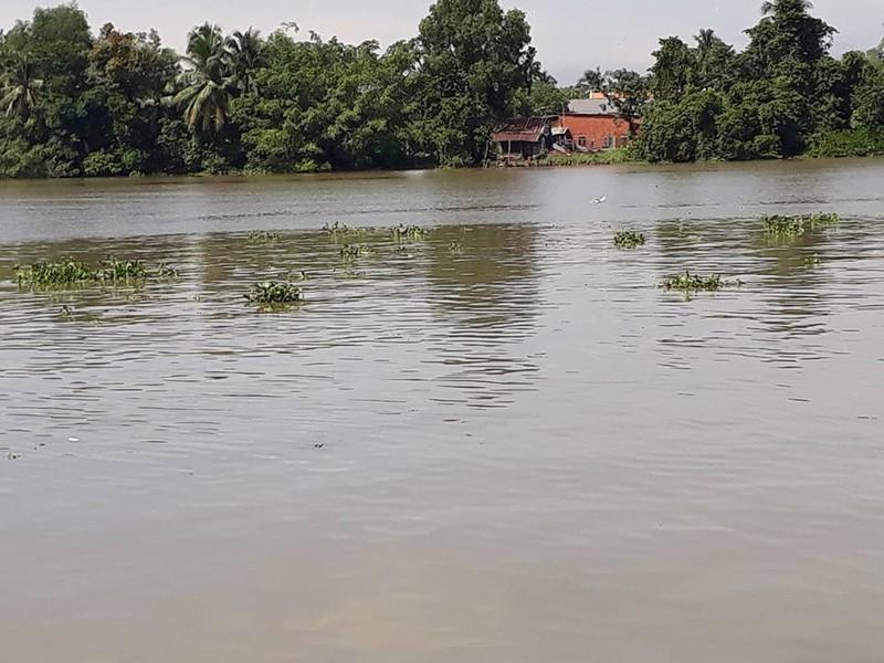 TP.HCM khai trương 7 tour du lịch đường sông mới - ảnh 3