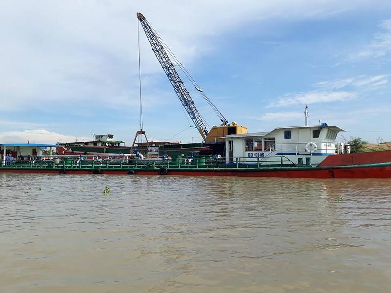TP.HCM khai trương 7 tour du lịch đường sông mới - ảnh 6