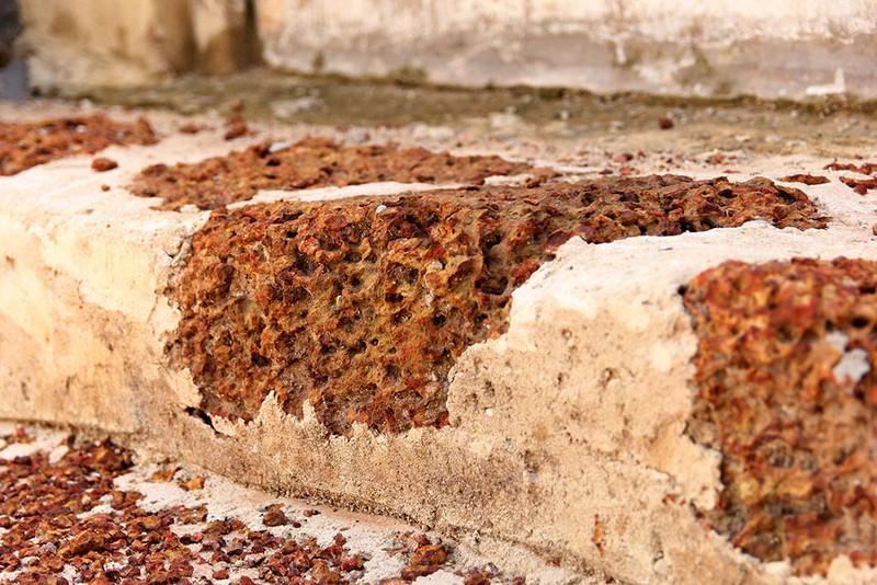 Mộ cổ khang trang của vị tiền hiền sáng lập chợ Thủ Đức - ảnh 11