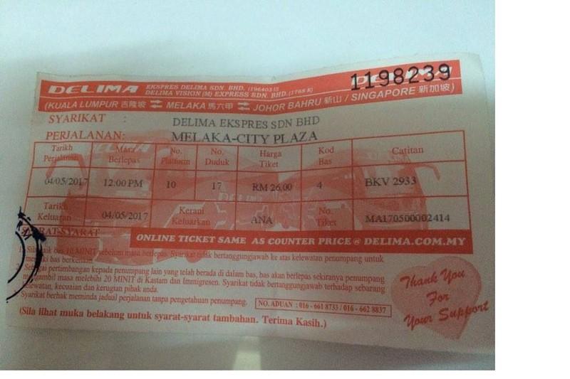 Bí quyết du lịch Kula Lumpur-Singapore siêu tiết kiệm - ảnh 6