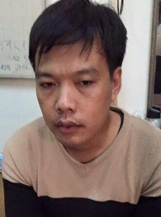 Thực hiện 7 vụ cưỡng hiếp phụ nữ quen qua Zalo - ảnh 1