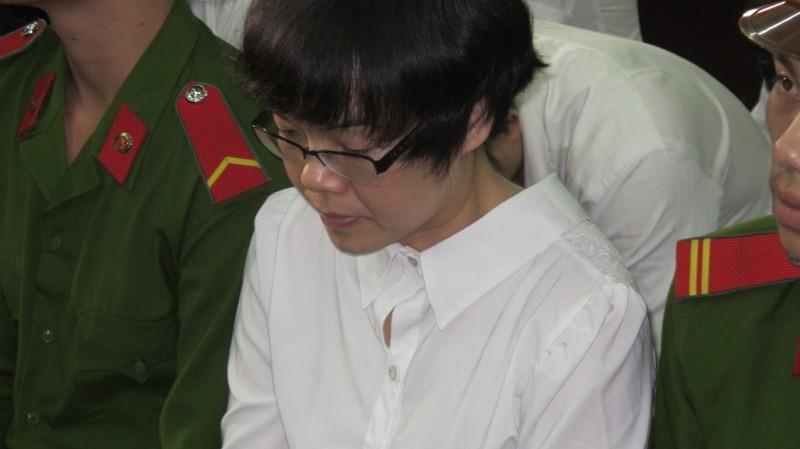 Toà trả hồ sơ điều tra bổ sung vụ 'siêu lừa' Huyền Như - ảnh 1