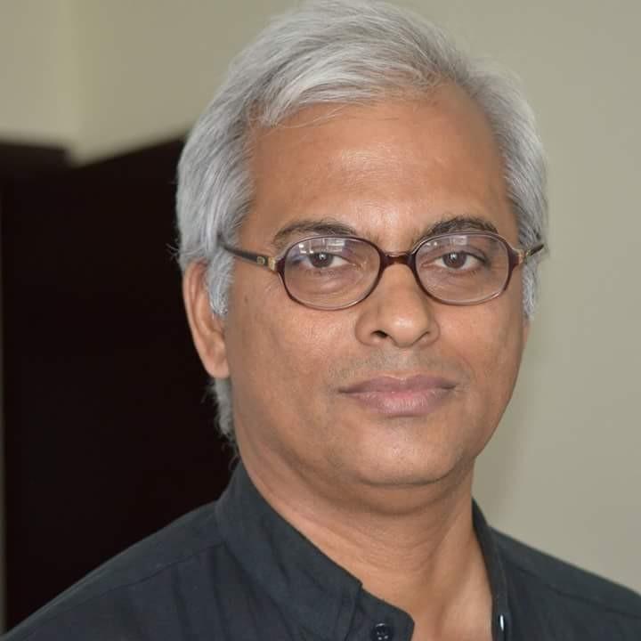 Linh mục Ấn Độ bị IS đóng đinh? - ảnh 1