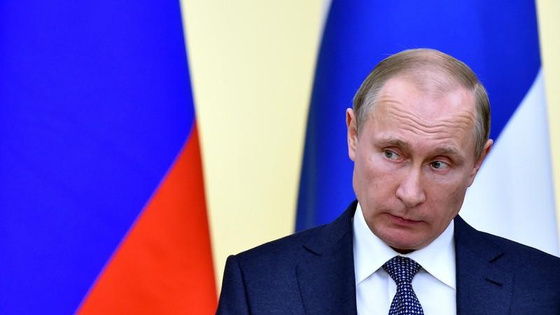 'Tài liệu Panama' nói gì về nghi án bạn bè ông Putin 'rửa tiền'? - ảnh 2