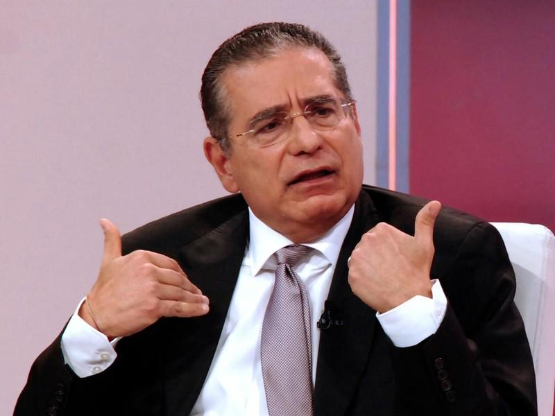 Hãng luật Mossack Fonseca xóa chứng cứ hoạt động tại Mỹ - ảnh 1