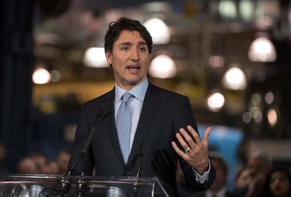 Canada sẽ có quyền được chết - ảnh 1