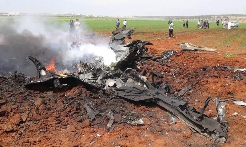5 năm sau khi Bin Laden chết: Al-Qaeda vẫn là mối nguy hiểm lâu dài - ảnh 1