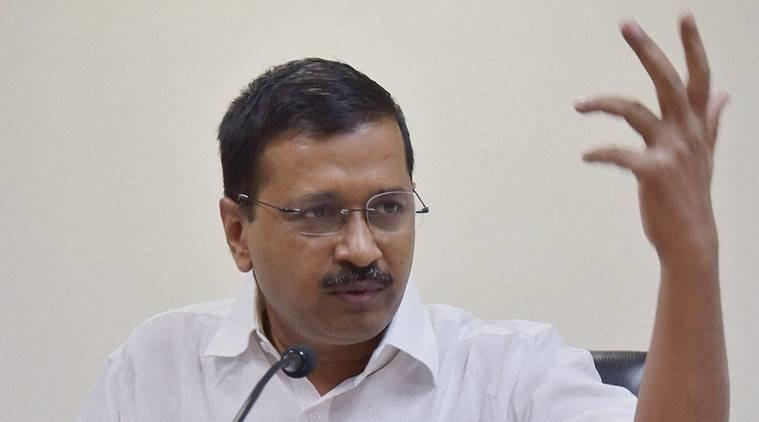 Thủ tướng Ấn Độ bị tố xài bằng giả - ảnh 2