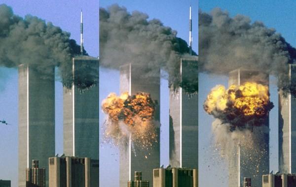CIA: Saudi Arabia có thể không liên quan khủng bố 11-9 - ảnh 1