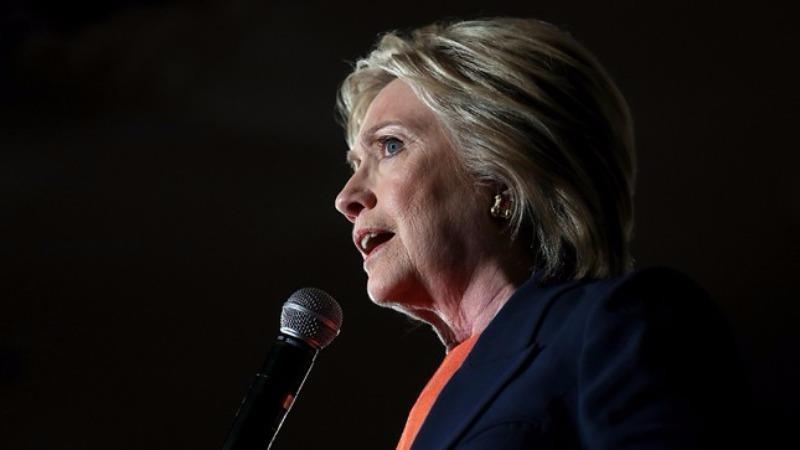 Cuộc thẩm vấn của FBI quyết định bà Clinton có bị truy tố hay không.