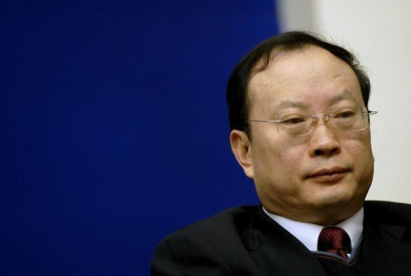 Cựu Cục trưởng Cục Thống kê Quốc gia Trung Quốc Vương Bảo An sẽ bị truy tố tham nhũng.