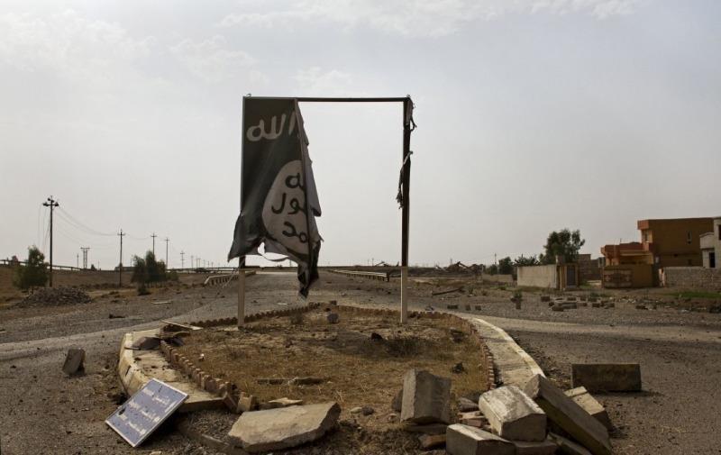 Nhiều ý kiến cho rằng ngày tàn IS sắp đến khi hàng loạt thủ lĩnh cấp cao IS bị tiêu diệt thời gian gần đây.