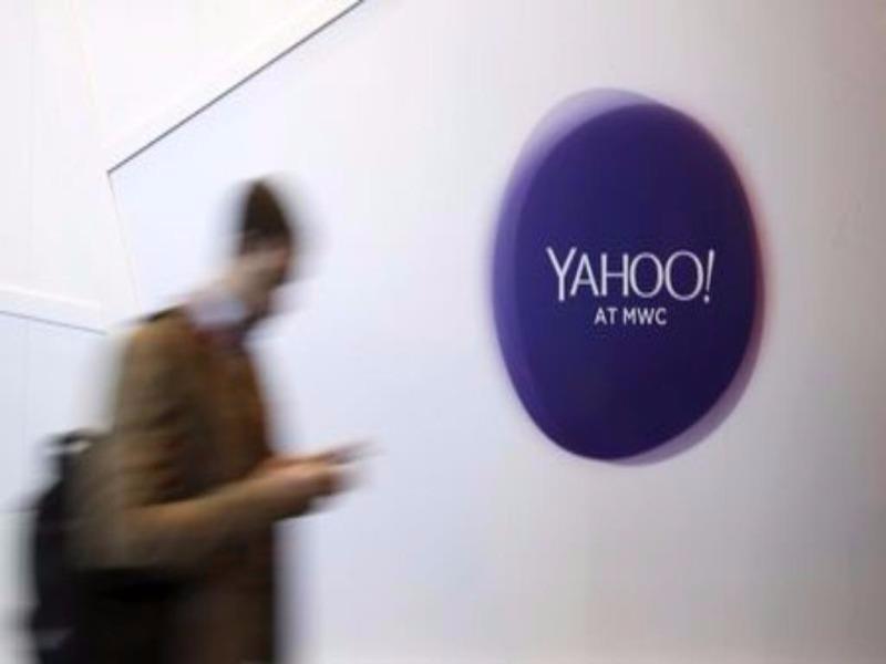 Ít nhất 500 triệu tài khoản Yahoo đã bị tin tặc đánh cắp từ năm 2014.