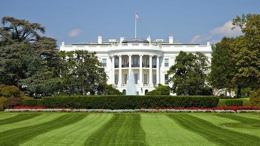 Nhà Trắng sẽ chứng kiến cuộc gặp giữa một đương kim tổng thống và một tổng thống đắc cử không ưa gì nhau.