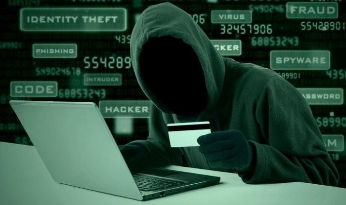 650.000 người bị lừa đảo gần 550 triệu USD trên internet. Ảnh: INDIA.COM