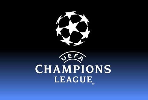 M.U gặp Bayern Munich ở tứ kết Champions League - ảnh 1
