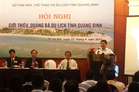 'King Kong 2' sẽ có cảnh quay ở Phong Nha - Kẻ Bàng