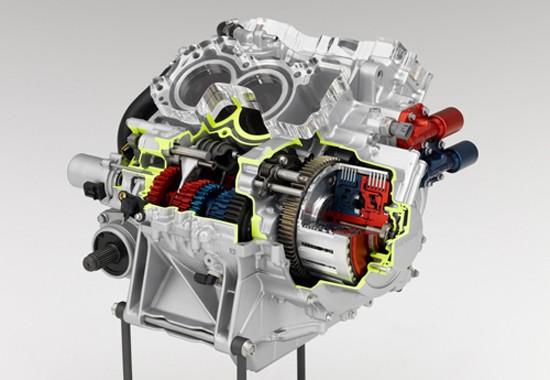 Hình ảnh Những bộ phận nào của xe máy dễ hư hỏng nhất ? số 3