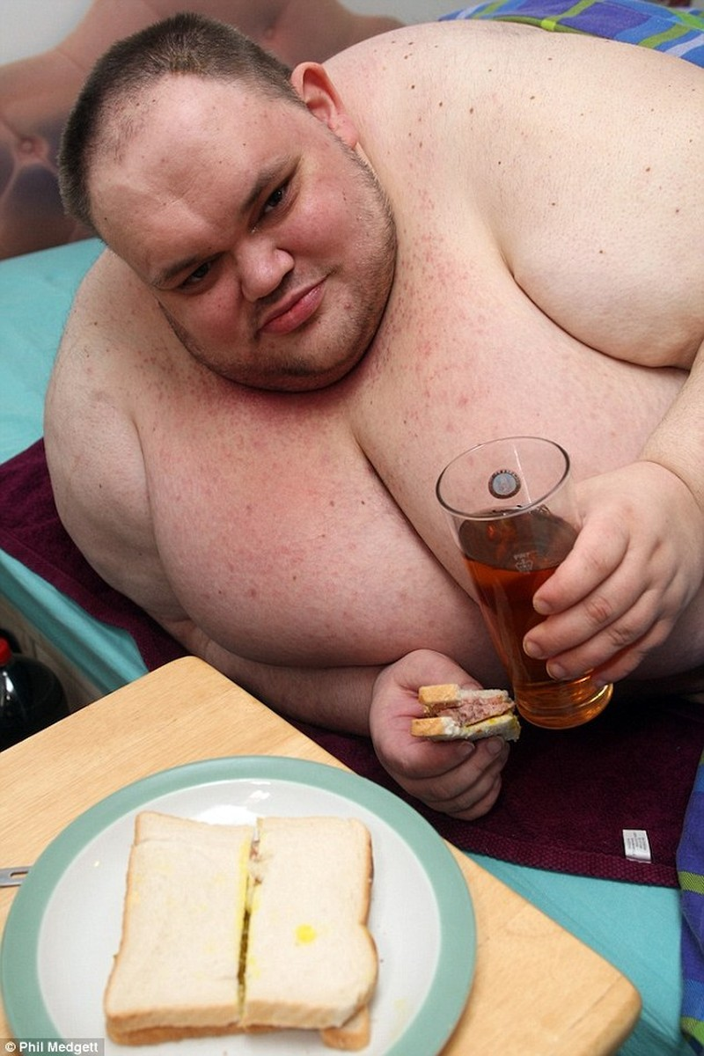 béo phì, béo, cân nặng