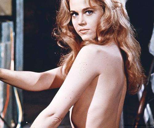 Thành Long, Marilyn Monroe, Cameron Diaz từng là sao phim sex - ảnh 7