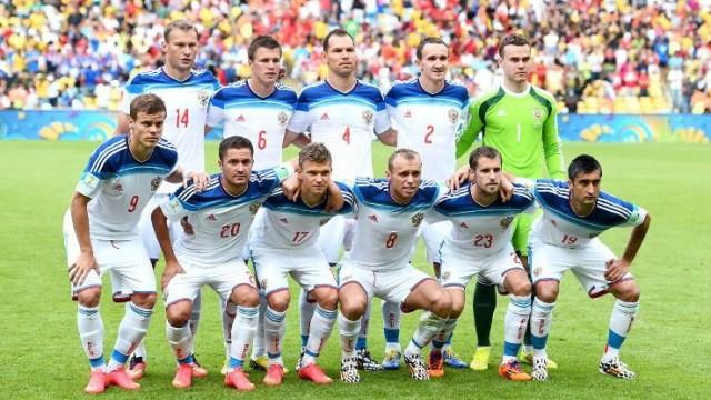Đội tuyển Nga nhắm HLV trong nước để thay thế Fabio Capello - ảnh 1