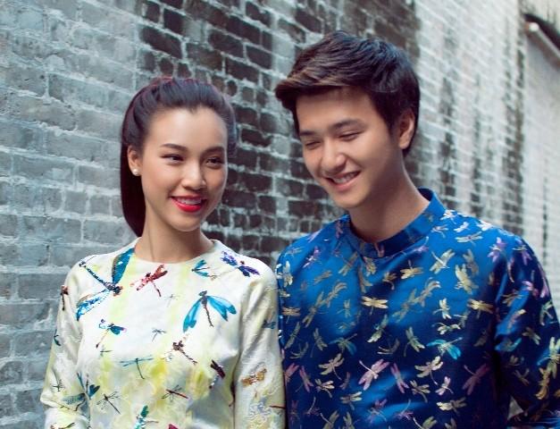 Huỳnh Anh: 'Yêu mù quáng nên thương cả tính xấu của Hoàng Oanh' - ảnh 2