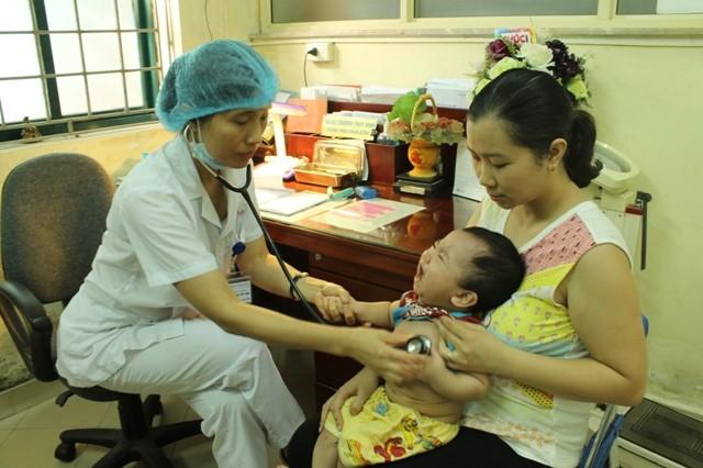'Tăng giá dịch vụ y tế, người dân hưởng lợi rất nhiều' - ảnh 2