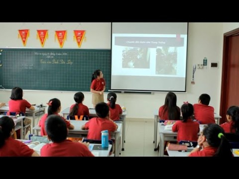 GS Phan Huy Lê: Học sinh chán môn sử là một biểu hiện tích cực! - ảnh 2