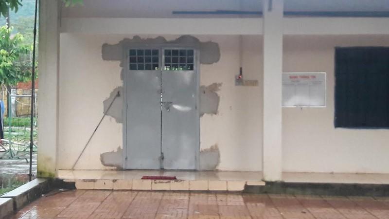 Nhiều thay đổi lớn tại trung tâm cai nghiện sau vụ 447 học viên bỏ trốn - ảnh 2