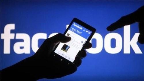 'Bốc hơi' gần 70 triệu vì tin nhắn trúng thưởng trên Facebook - ảnh 1