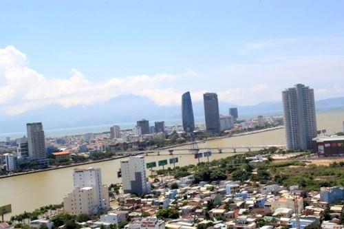 Đà Nẵng đăng cai tổ chức Đại hội Sân khấu thế giới - ảnh 1