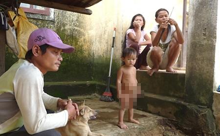 Động đất 3,2 độ richter ở Quảng Nam - ảnh 2