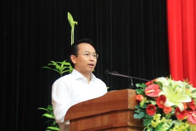 Chủ tịch nước: Làm được như Đà Nẵng, có khi Bộ Công an phải thu hẹp lại - ảnh 2